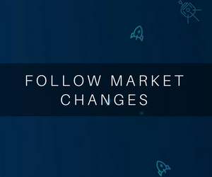 markets-sidebar.png